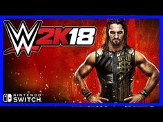 WWE 2k18: Wwe 2k18 revela los luchadores que llegarán vía dlc