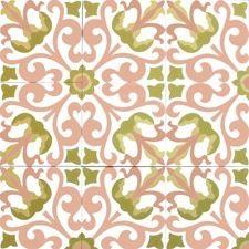 Tiles South