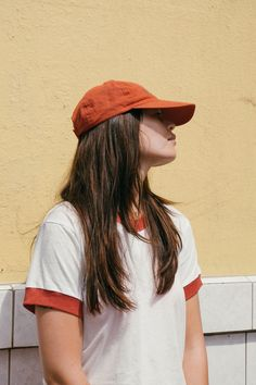 Camp Collection Holiday 2014 LookBook Is Adorable
