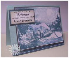 Thomas_kincade_christmas_card_nov_6