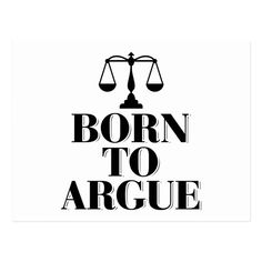 Lawyer Law Lawyer Judge Study Gift Ideas Postcard Gender: unisex. Age Group: adult. Law Student Quotes, Law School Quotes, Gifts For Lawyers, Good Lawyers, Funny Lawyer Quotes, Funny Quotes, Gifts For Law Students, Law School Fashion, Messages