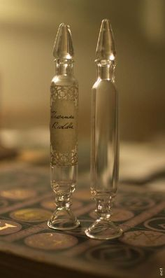 Harry Potter and the Half Blood Prince (2009) movie props Memory Vial