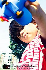 Kids, Children, fun, Zippora Madhukar Photography
