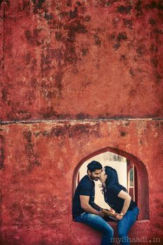 DotDusk Studios Wedding Photography | Myshaadi.in #wedding #photography…