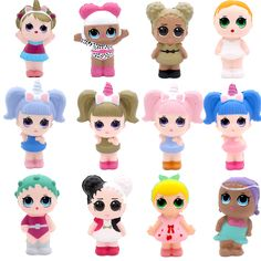 Squeezy Squishy Cute Antistress Toys are now on sale. Monster High School, Slime Toy, Toy Packaging, Best Bakery, Novelty Toys, Stress Toys, Best Kids Toys, Practical Jokes, Fashion Cakes