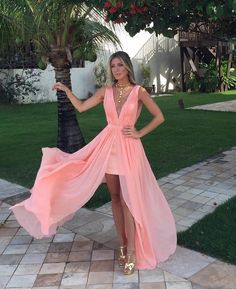 Nati Vozza veste Isabella Narchi (Foto: Reprodução Instagram)