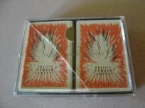 Pacific Power Company Playing Cards By Brown and Bigelow USA