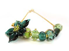Lampwork Collier Glass Jewelry, Glass Beads, Jewelry Necklaces, My Glass, Lampwork Beads, Vikings, Drop Earrings, Etsy, Necklaces