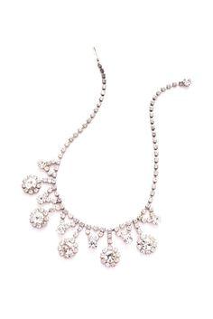 6ddfcf03a Swarovski Fortunately Hoop Pierced Earrings - 5222259 | Products ...