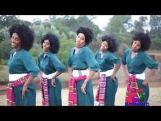 Best Ethiopian Traditional Music 2014 Solomon Demle - Mech Ayeshiwuna- I'm loving Ethiopian Music! Ethiopian Music, Chinese Culture, Solomon, Asia, Traditional, Videos, Youtube, Music, Youtubers