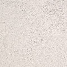うず潮仕上げ Floor Texture, Tiles Texture, Leather Texture, White Texture, Textured Walls, Textured Background, Japanese Bar, Texture Mapping, Architecture Graphics