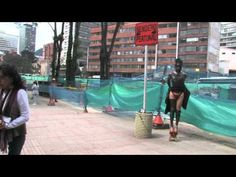¿Cuánto cuesta ser? - Ladyzunga - YouTube Queer Theory, Fair Grounds, Youtube, Fun, Travel, Public Spaces, Viajes, Destinations, Traveling