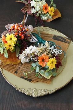 Table Decorations, Dinner Table Decorations