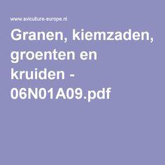 Granen, kiemzaden, groenten en kruiden - 06N01A09.pdf