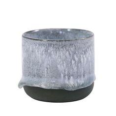 Sip Cup – Sea Foam - Grey | Studio Arhoj Store