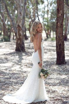 Wild+Love+Bohemian+Bridal+Inspiration