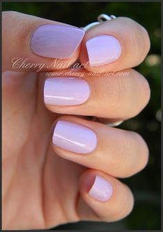 vernis china glaze 1040 sweet hook collection electropop