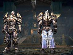heavy armor - Google 検索