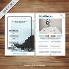 Colorful Interior Design, Colorful Interiors, Infographic Resume, Promotional Flyers, Design Apartment, Resume Design Template, Digital Signage, Blurred Background, Branding
