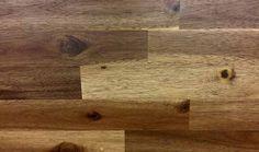Vinagre para suelos de madera - Trucos de hogar caseros