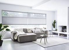 haal de lente in huis met de nieuwste trends in raamdecoratie en gordijnen