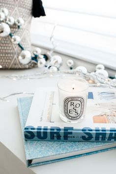 Gifts Under $50 - eat.sleep.wear. - Fashion & Lifestyle Blog by Kimberly Pesch      Sharing my favorite gifts under $50 for the holidays. For your coworker, your family, your bestie, the hostess, the wellness guru and more. http://www.eatsleepwear.com/201