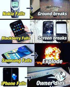 #memes #meme #2017 #funnytexts #quotes #funnyquotes #memes2k17 #memepage #passthebleach #bleach #dankmemes #dank #dankmeme #spicy #spicymemes #spicymeme#memes #funny #riddles #funnyriddles #meme #funnypictures #funny texts#factual posts http://quotags.net/ipost/1614207648827490266/?code=BZm0U3eFL_a