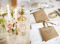 Backlight, wedding, Sweden, love, table, weddingdecorations, weddingphotography, bröllop, motljus, kärlek, bröllopsfoton, dayfotografi, dukning