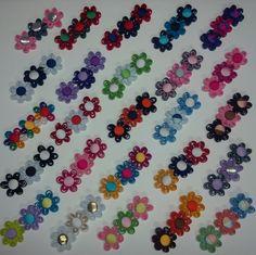 trio flora combinations 1