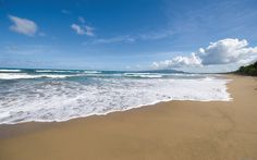 awesome Beach Sand Free Download Image