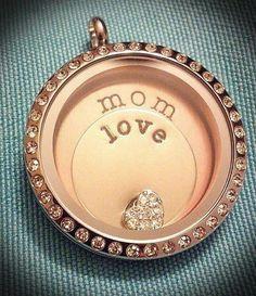 Mother's Day www.starz2454.origamiowl.com