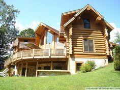 casas_madeira_casas_pre_fabricadas_casas_modulares0263