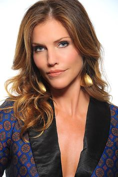 """Lucifer on Twitter: """"Sitting atop the family tree is @trutriciahelfer, #Lucifer's mom. Welcome her to the family!"""