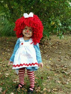 Diy halloween costumes 736549714039938707 - 15 Super Adorable Toddler Girl Halloween Costumes You'll Love Costumes Family, Baby Girl Halloween Costumes, Baby Costumes, Halloween Kids, Halloween Party, Toddler Girl Costumes, Little Girl Costumes, Halloween Makeup, Kids Costumes Girls