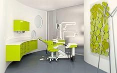 consultorios odontologicos colores ile ilgili görsel sonucu