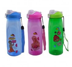 Buy Kids Return Gifts Starting Rs10 Best Price Free Fast Delivery