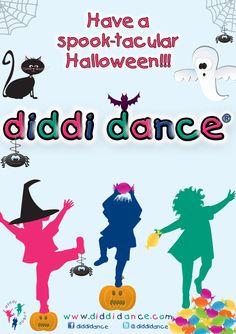 diddi dance halloween parties! http://www.diddidance.com/diddi-dance-halloween-parties-2015/