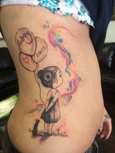 baby tattoos for moms 673217844284865917 - Tatoo – Brenda C. – tatoo – – Source by hannahkuhickiehn Mommy Tattoos, Hand Tattoos, Mama Tattoo, Tattoo Femeninos, Tattoo Liebe, Mother Tattoos, Tattoo Trend, Skull Tattoos, Body Art Tattoos