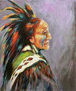 Chris Riley Art