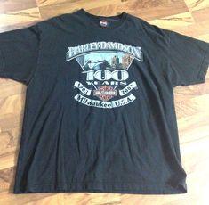 Womens size medium crash and burn skull print rocker for T shirt printing cartersville ga