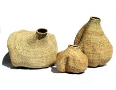 Bulawayo Baskets,  Design Afrika