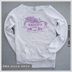 new sweatshirt | CHECK OUT MORE IDEAS AT WEDDINGPINS.NET | #weddings #weddinggear #weddingshopping #shopping
