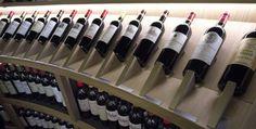 Los españoles incrementan un 3% su gasto en vino