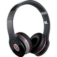 Beats By Dre Wireless Bluetooth...   $249.00