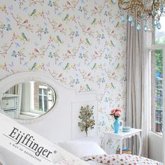 Eijffinger Pip Studio Wallpaper