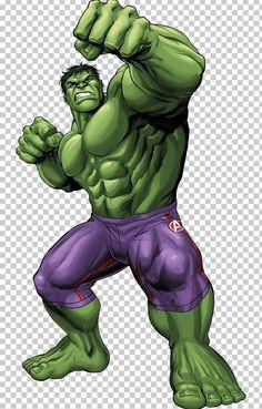 Hulk Carol Danvers Marvel Comics Marvel Cinematic Universe Avengers PNG - avengers, avengers age of ultron, avengers assemble, carol danvers, comic Hulk Marvel, Marvel Comics, Hulk Wolverine, Hulk Comic, Marvel Avengers Assemble, Hulk Avengers, Ms Marvel, Captain Marvel, Hulk Hulk