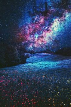 Wall Paper Phone Galaxy Sky Cosmos New Ideas Beautiful Sky, Beautiful Landscapes, Beautiful Places, Beautiful Nature Wallpaper, Ciel Nocturne, Galaxy Wallpaper, Night Sky Wallpaper, Wallpaper Earth, Science And Nature