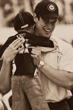 Sidney Crosby. Awh that smile!! ❤️