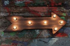 Rustic, Distressed and perfectly worn, this sign would be stunning as an art piece in an entry way or bathroom!