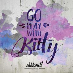 16036_Kitty